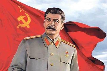 Bung Hatta: Stalin Memarahi Semaoen Karena Konvensi Nasionalis