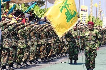 Hizbullah Akan Bunuhi Tentara Israel Jika Negeri Zionis Macam-macan dengan  Lebanon