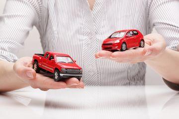 Bepergian Jauh Lebih Nyaman dengan Mobil Besar, Mitos atau Fakta?