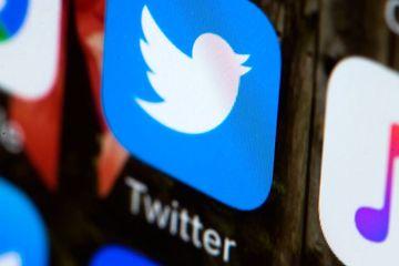 Begini Cara Mudah Dan Praktis Unduh Video Di Twitter Tanpa Aplikasi Info Komputer