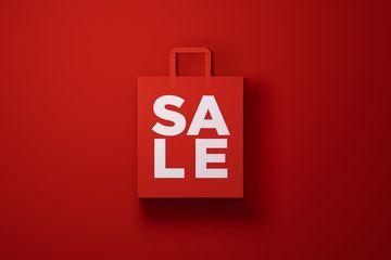 Ini Promo Shopee 12 12 Birthday Sale Gratis Ongkir Hingga Flash Sale Semua Halaman Nova