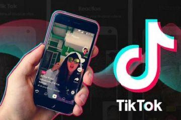 Cara Mudah Download Video TikTok Biar Nggak Pake Watermark di Android dan  iOS - Semua Halaman - Hai