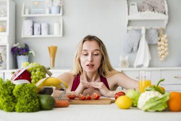 Terbukti Ampuh Oleh Sains 3 Cara Menurunkan Berat Badan Tanpa Diet Semua Halaman Bolastylo Bolasport Com