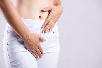 5 Penyakit Pada Sistem Reproduksi Perempuan Dan Cara Menanganinya Semua Halaman Nova