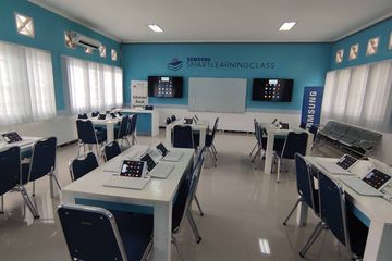Samsung Fasilitasi Pelatihan Teknologi kepada 3.700 Warga Biak - Semua  Halaman - Info Komputer