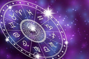 Ramalan Zodiak 21 Januari 2021 Scorpio Berhati Hati Di Kamis Ini Semua Halaman Grid Star