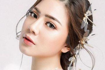 Pertama Kali Potong Rambut Pendek Di Turki Tampilan Terbaru Felicya Angelista Dapat Respon Tak Terduga Dari Netizen Semua Halaman Stylo