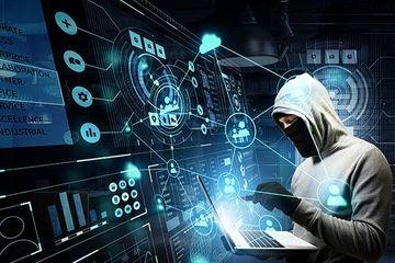 Basic Spyware programs Tips