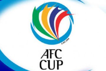 Jelang Lawan Home United Afc Berikan Pujian Setinggi Langit Kepada Suporter Persija Jakarta Bolasport Com