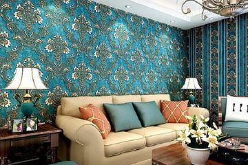 101229 ini dia tips anti ribet copot wallpaper dinding rumah