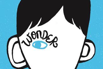 Yuk Ajarkan Si Kecil Tentang Empati Melalui 5 Buku Ini Semua