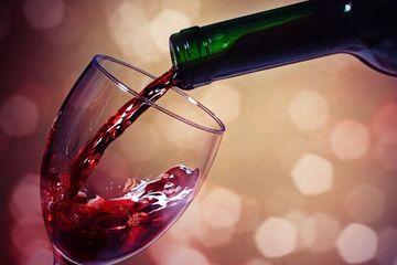 78+ Gambar Anggur Merah Dan Rokok Paling Bagus