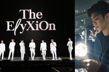 148928 fanboy ganteng di konser the elyxion bangkok instagramsmentertainment