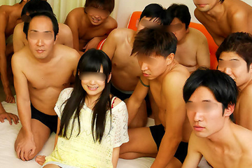 Berita Semprotan Sperma Terbaru Hari Ini - Grid.ID