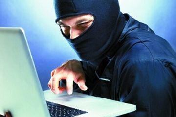 Kejamnya Transaksi Di Internet Ini Dia 7 Ciri Penipu Online