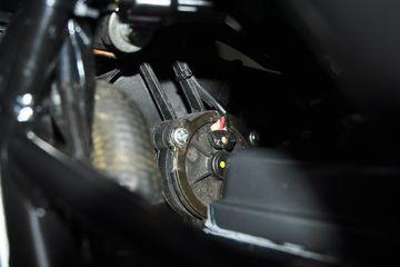 Bikin Aki Motor Cepat Tekor Begini Cara Atasi Kipas Radiator Nyala