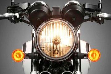 Penting Banget, 6 Hal yang Perlu Kamu Tau Tentang Lampu Sepeda ...