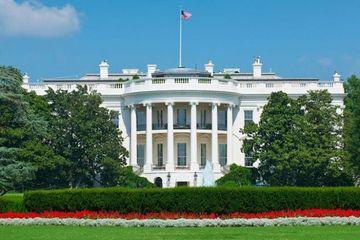 Ternyata Ini Alasan Istana Kepresidenan Amerika Serikat Dijuluki