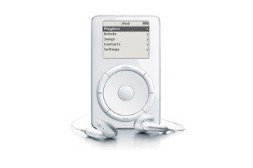 Apa Itu iPod