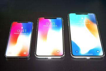 Curved Labs Bikin Konsep Desain Iphone Xs Iphone X Dan Iphone Xl Semua Halaman Makemac