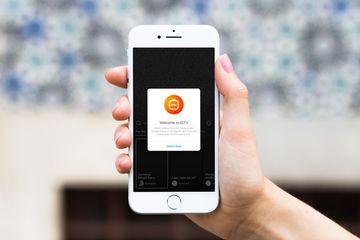 10 Pertanyaan Pengguna Pemula Seputar IGTV - Semua Halaman - MakeMac