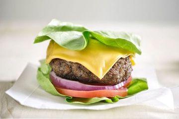 Sering Pesan Makanan Selama #DiRumahAja? Perhatikan Ha-hal Berikut