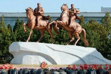 5 Fakta yang Harus Anda Ketahui Sebelum Berwisata ke Korea Utara