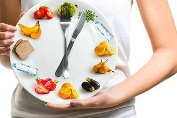 Saat Sedang Diet Kapan Waktu Tepat Untuk Sarapan Makan Siang