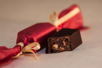 Berita Makanan Tradisional Natal Terbaru Hari Ini Manisnya