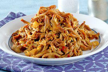 Usus Ayam Masak Bumbu Pedas Resep Sedap Yang Cocok Banget Untuk Pemula Semua Halaman Sajian Sedap
