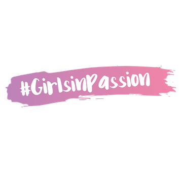 Girls in Passion