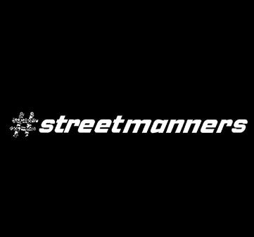 Street Manners