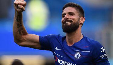 Bertandang ke Southampton, Saatnya Chelsea Santap Es Krim Lagi