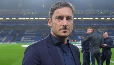 BOLA Hari Ini: Debut Sang Pangeran Roma bareng Tim Nasional Italia