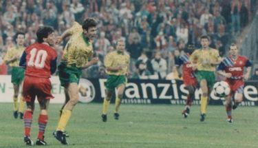 BOLA Hari Ini: Norwich City Runtuhkan Hegemoni Kandang Bayern Muenchen