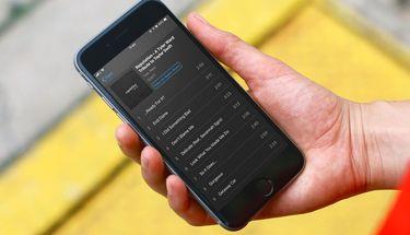 MusicHarbor, Notifikasi Musik Terbaru dari Artis Favorit di Apple Music