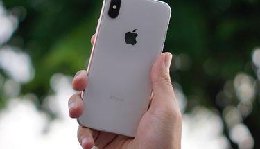 Apple Kembali Produksi iPhone X, Kenapa?
