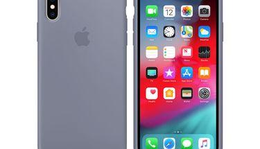 Paten Apple Ungkap Tombol Magnet di iPhone Saat Gunakan Case