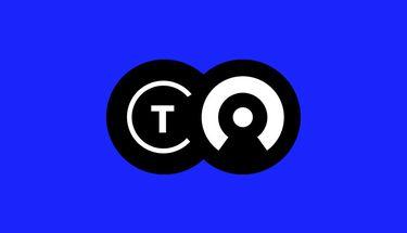 Aplikasi Podcast Player Castro Diakuisisi Tiny