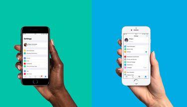 6 Perbedaan Penting WhatsApp dan Telegram Messenger, Pilih Mana?