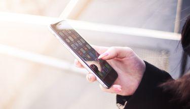 Apple Pindah Produksi iPhone ke Pegatron Demi Terhindar Larangan Qualcomm