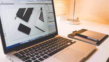 Cara Mengembalikan Font Smoothing di macOS Mojave untuk MacBook Pro non Retina Display