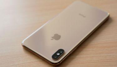 Dilirik Apple, Sony Kejar Produksi Kamera 3D untuk Ponsel