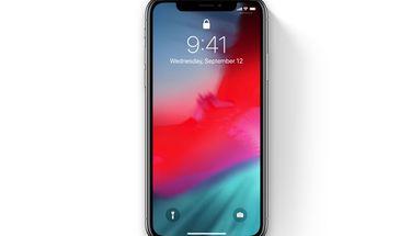 Tingkat Adopsi Pengguna iOS 12 Mencapai 75% di Awal 2019