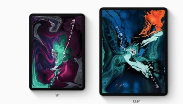 Apple Jelaskan Isu iPad Pro 2018 Mudah Bengkok