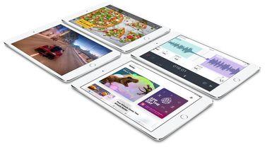 iOS 12.2 Beta Ungkap Produk iPad dan iPod Touch Baru, Tanpa Face ID