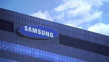 Senasib dengan Apple, Samsung Prediksi Penurunan Pendapatan