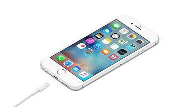 Cegah Penjualan Produk Palsu, Apple Memberikan Penghargaan untuk Kantor Polisi di Korea