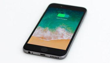 Apple Catat 11 Juta iPhone Gunakan Program Ganti Baterai $29 di 2018