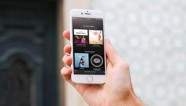 Spotify Uji Fitur Blokir Artis, Bagaimana Cara Kerjanya?